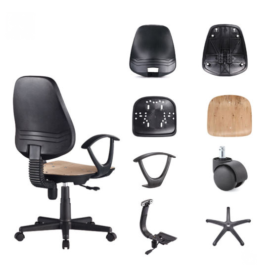 Hot-Selling-Executive-Computer-Office-Chair-Spare-Part-Kits